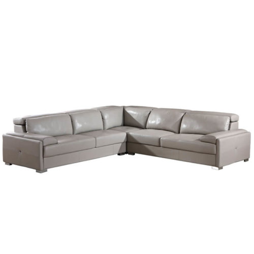 large L shape corner sofa