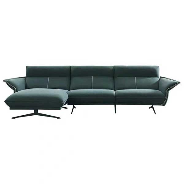New Collection Sofa