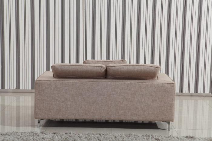 sofa back