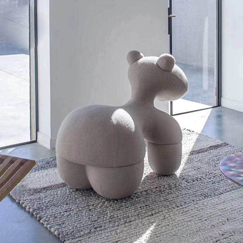 chair for kids