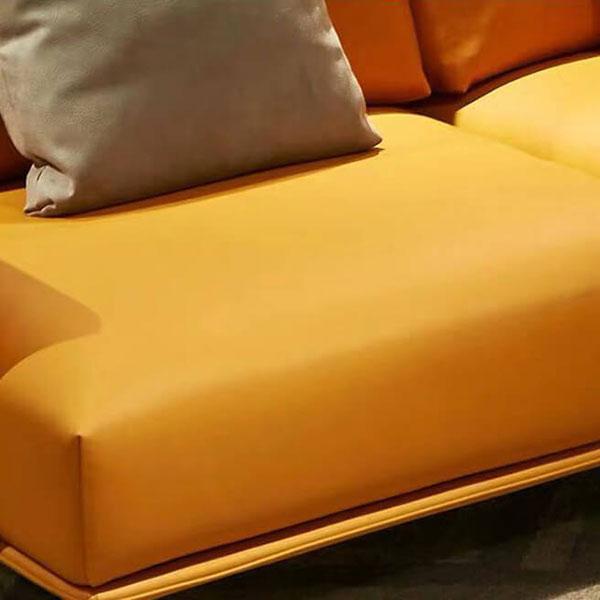 comfortable sitting cushion