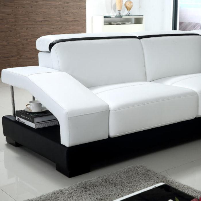 comfortable sofa seating cushion