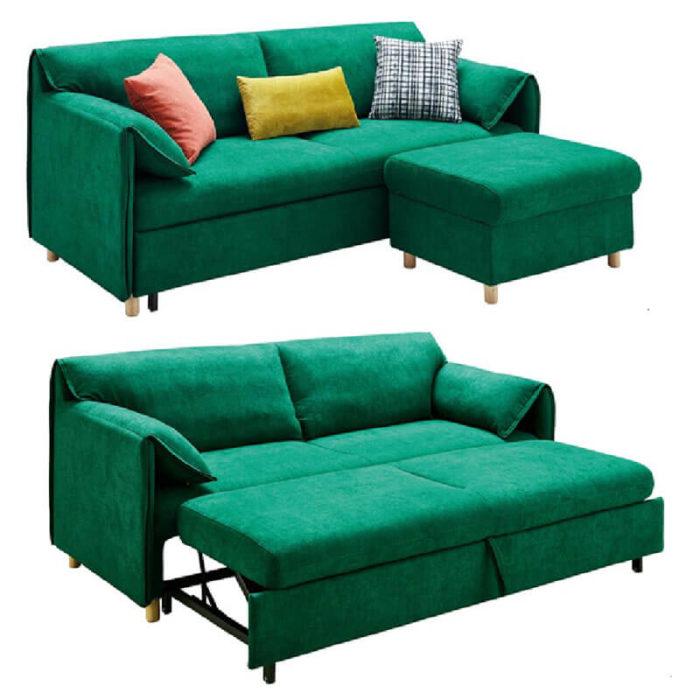 dreams sofa bed