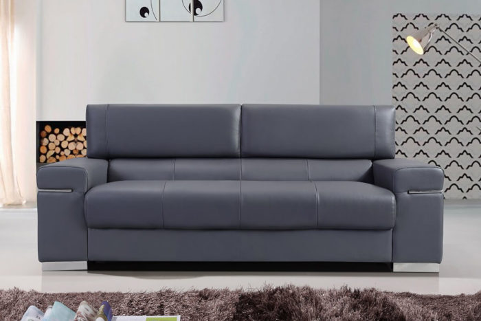 small 2 seater loveseat sofa