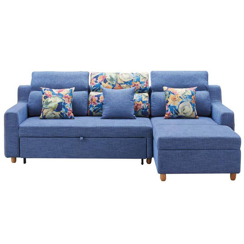 Comfortable Queen Sleeper Sofa   Queen Size Sofa Bed ...