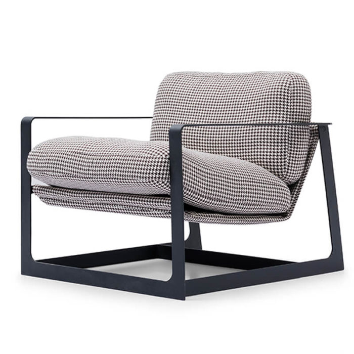 living room furniture chair