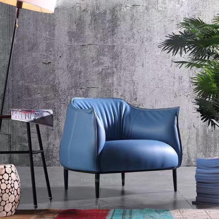 living room modern home chair