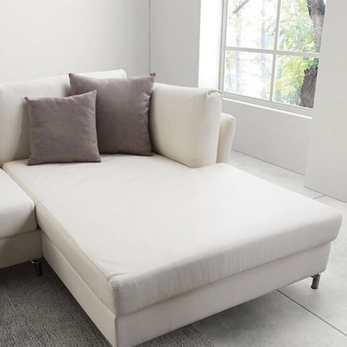 lounge suite sofa
