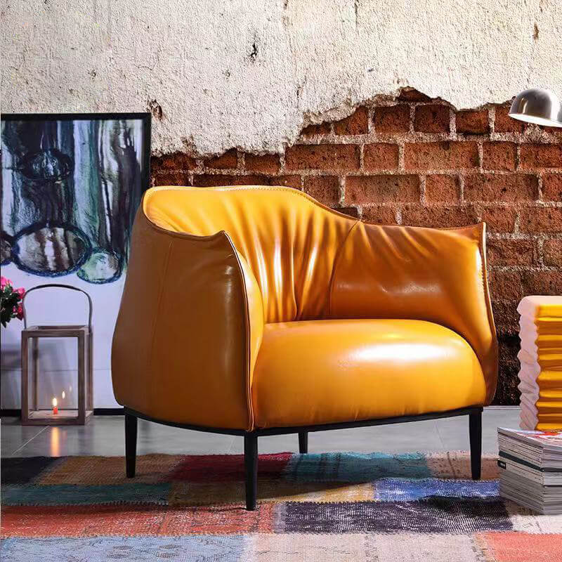 moden relax chair