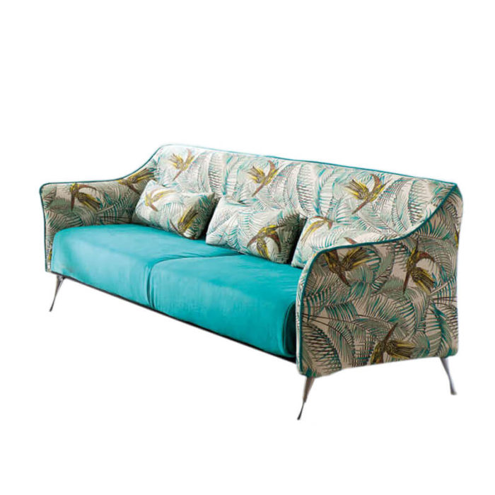 modern folding murphy bed