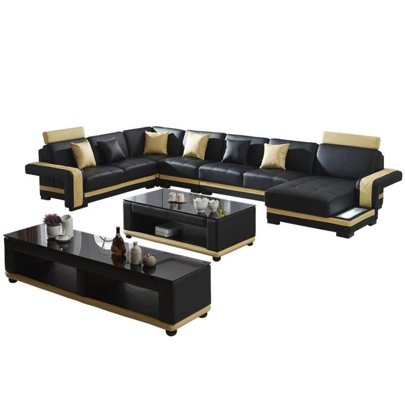 comfortable corner sectional sofa