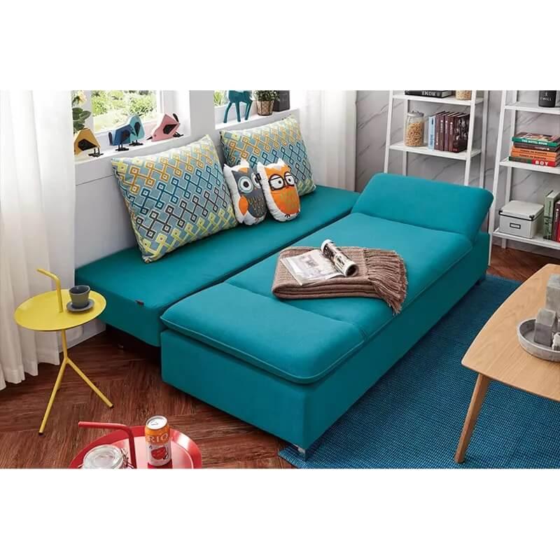 comfortable funton sleeper sofa
