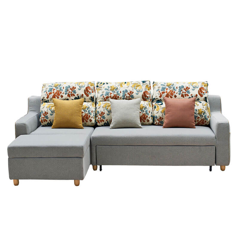 comfortable queen sleeper sofa