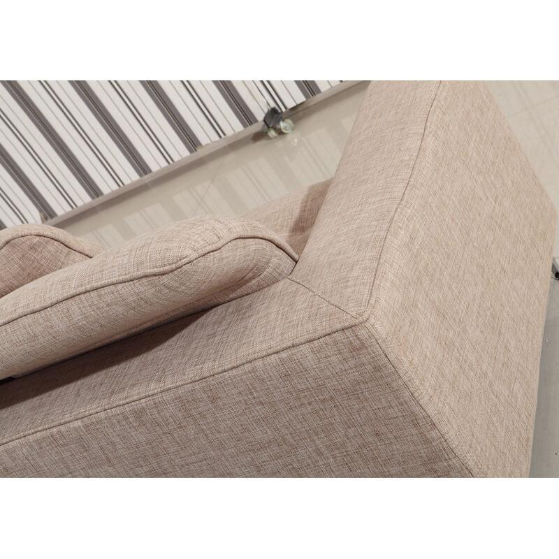 sofa headrest