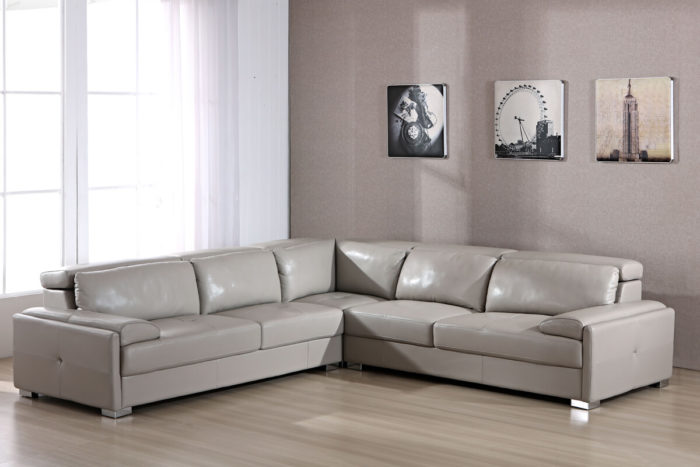 large l shaped sofa sectional