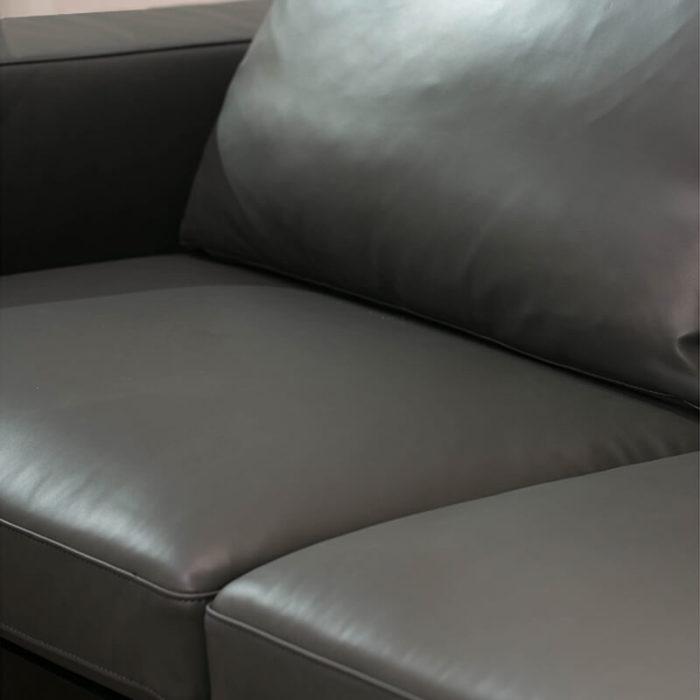 sofa sitting cushions