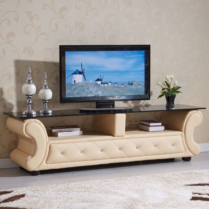 sofa tv stand