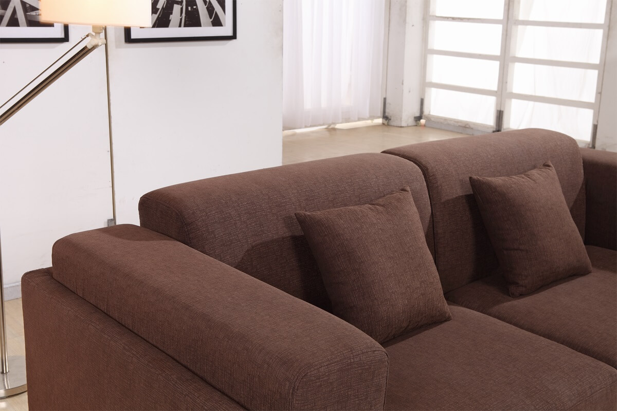 soft & comfortable sofa pillow
