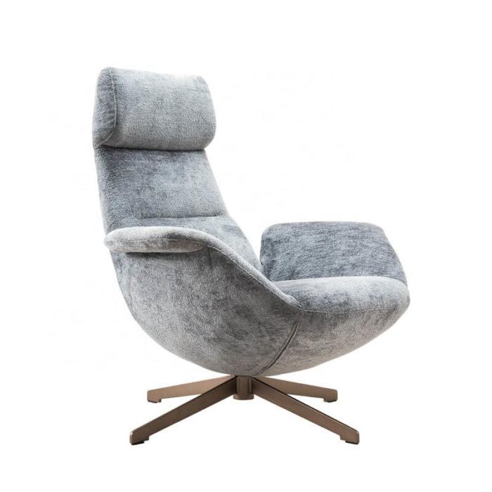office high back swivel chair