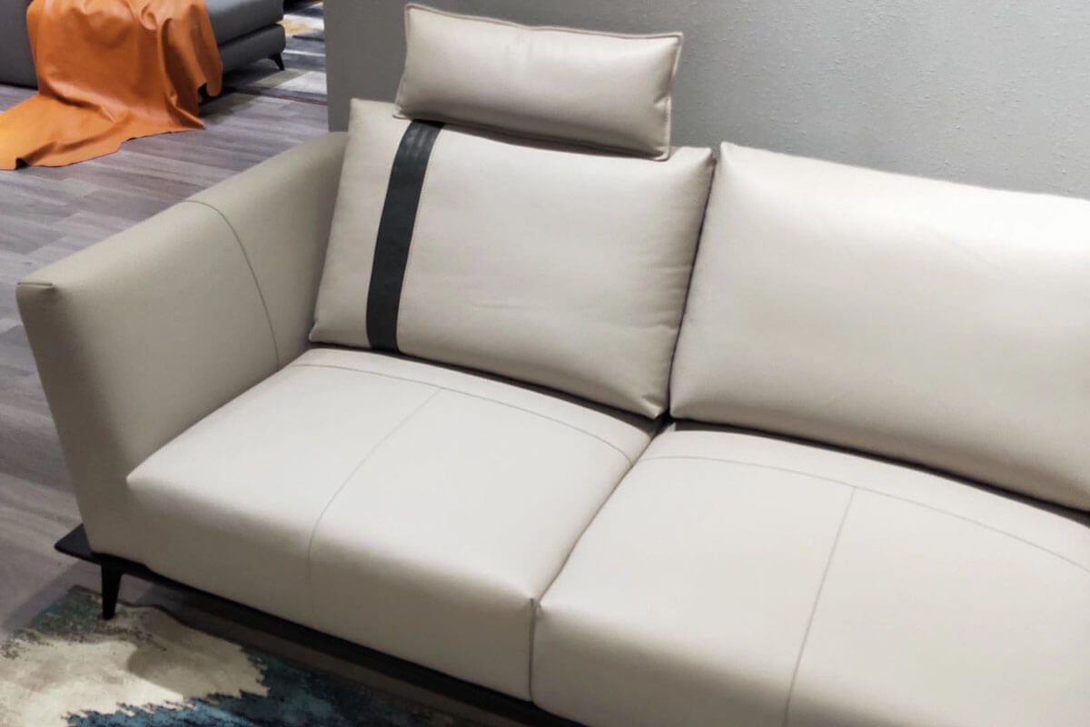 comfy sofa sitting cushion