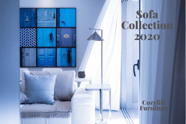 cozylife sofa catalogue
