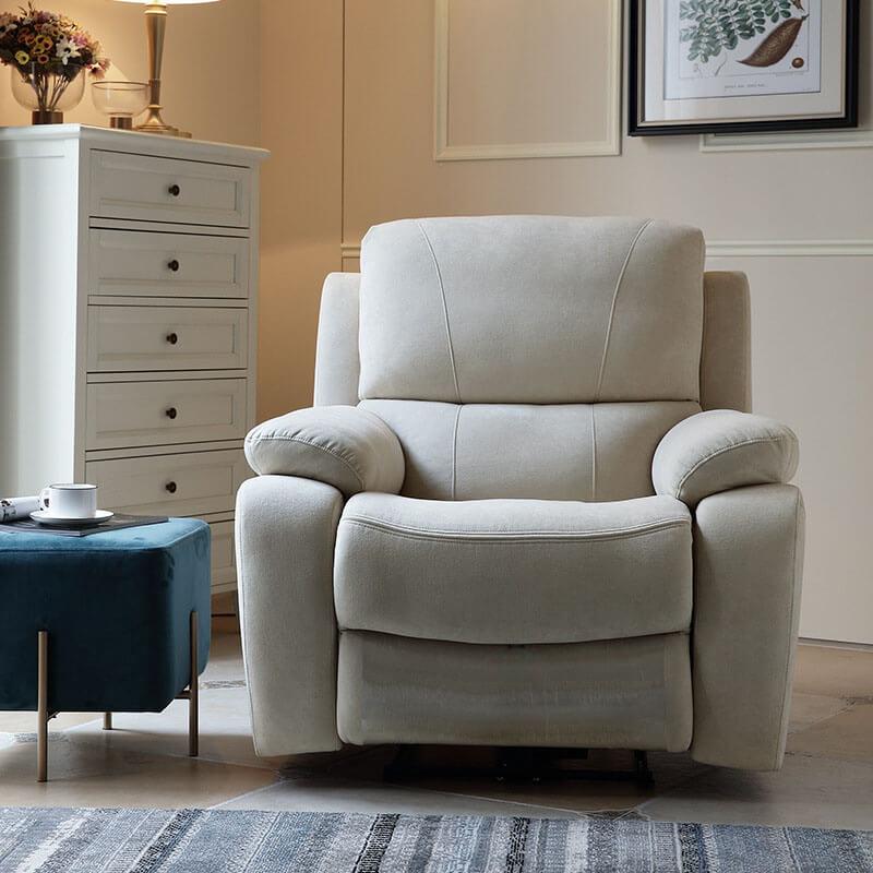 power lift recliner chair