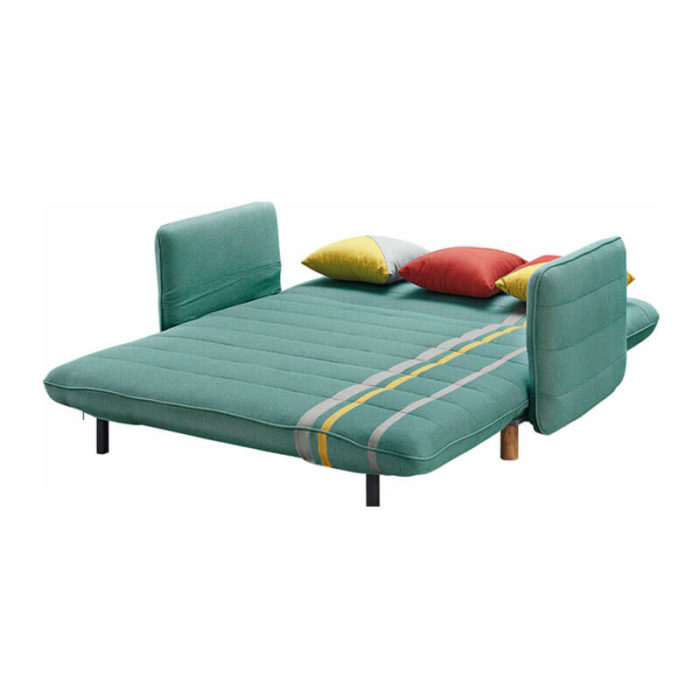 small sofa bunk bed