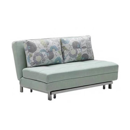 folding futon sofa cum bed