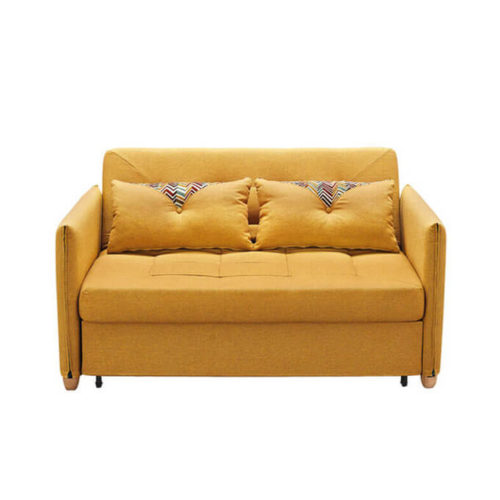 small loveseat sofa bed